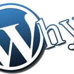 γιατί website σε wordpress